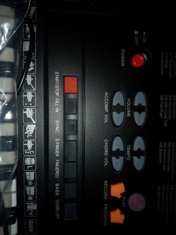 Teclado musical - Foto 6