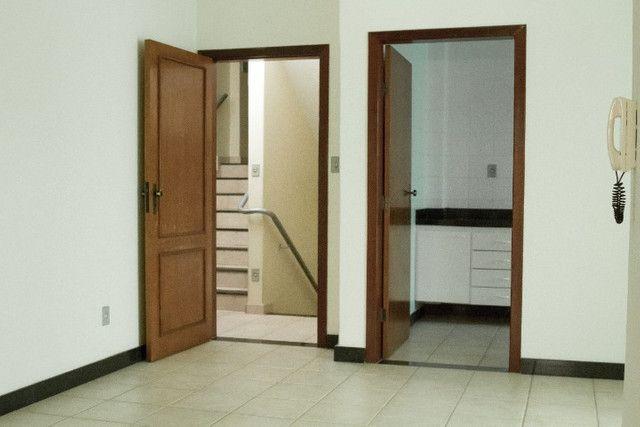 Apartamento na Av Villa Lobos, bairro Panorama. 3 quartos com suíte - Foto 2