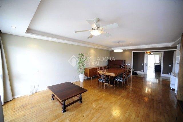 Apartamento à venda com 3 dormitórios em Moinhos de vento, Porto alegre cod:339994 - Foto 7