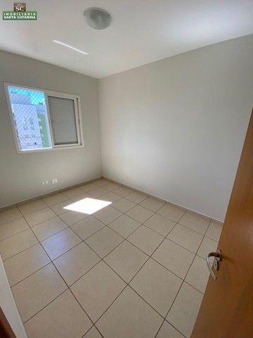 Apartamento para alugar com 2 dormitórios em Zona 07, Maringá cod: *5 - Foto 17