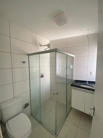 Alugo Apartamento 03 quartos no Maurício De Nassau - Foto 11