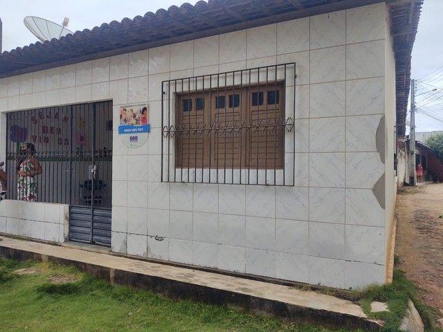 Vendo casa em São Bento-Maragogi Al  - Foto 9