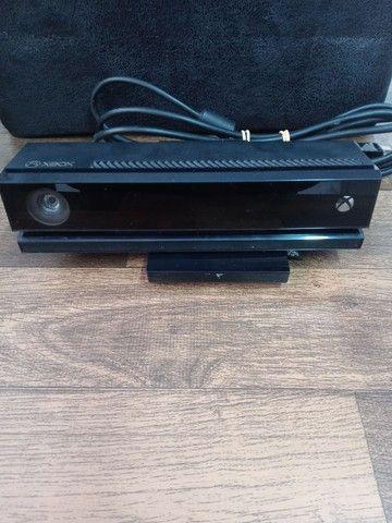 Kinect x box one ... - Foto 6