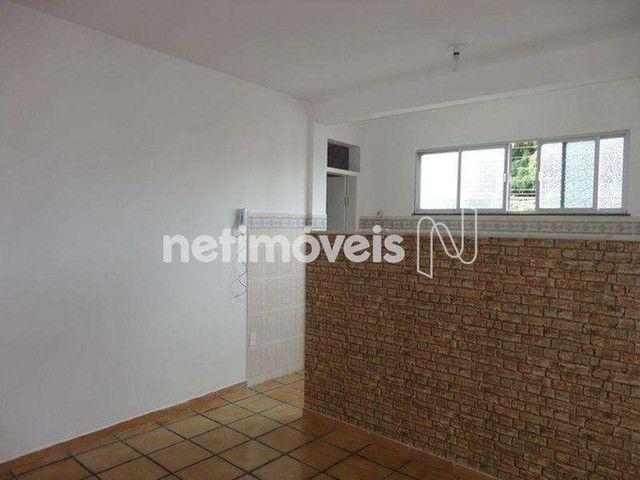 Apartamento para alugar com 2 dormitórios em Cabula, Salvador cod:701402 - Foto 3