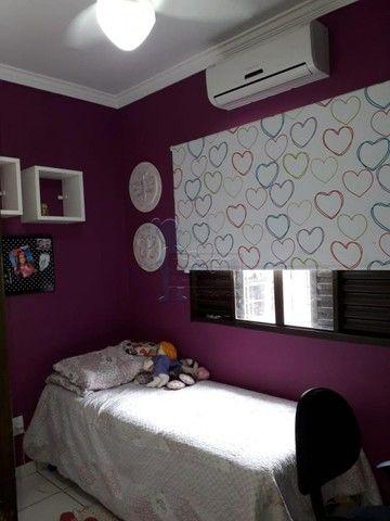 Casa à venda com 3 dormitórios em Jamil seme cury, Ribeirao preto cod:V129569 - Foto 11