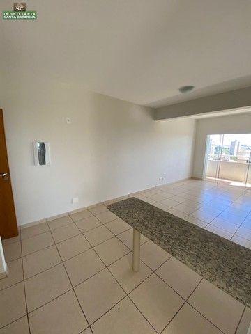 Apartamento para alugar com 2 dormitórios em Zona 07, Maringá cod: *5 - Foto 9