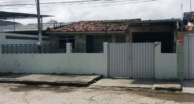 Alugo Casa Ampla Toda na Cerâmica 3 Quartos em Jardim Paulista Baixo  - Foto 5