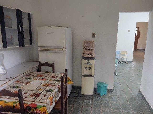 Vendo casa em São Bento-Maragogi Al  - Foto 6