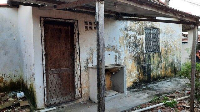 Casa na Gauchinha  - Foto 11