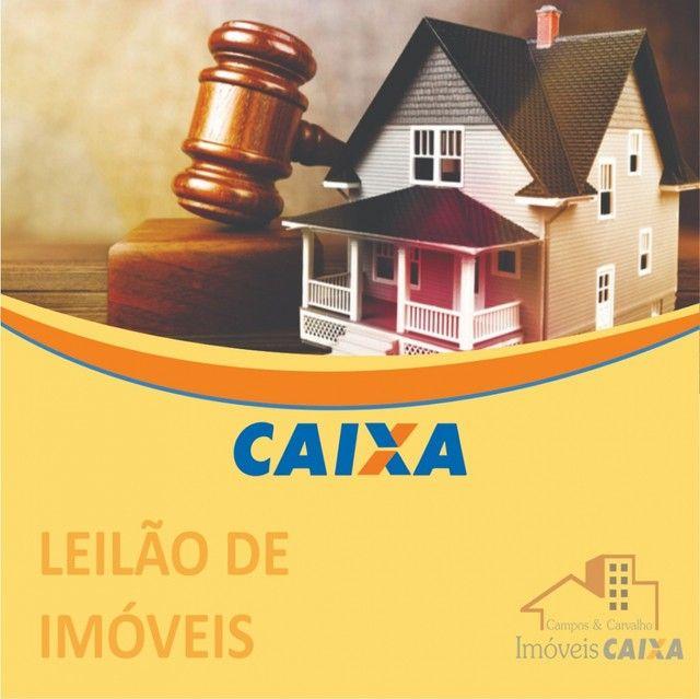 Casa à venda com 3 dormitórios em Parque residencial village, Penápolis cod:a31632e3d2b - Foto 2