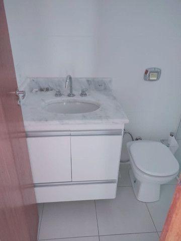Vendo Apartamento de 3 quartos no Jd Amália/VR - Foto 5