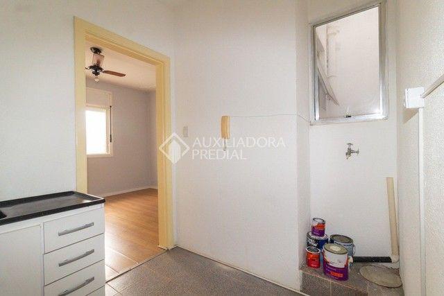 Kitchenette/conjugado para alugar com 1 dormitórios cod:227202 - Foto 10