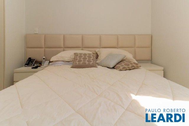 Apartamento para alugar com 2 dormitórios em Paraíso, São paulo cod:641484 - Foto 12