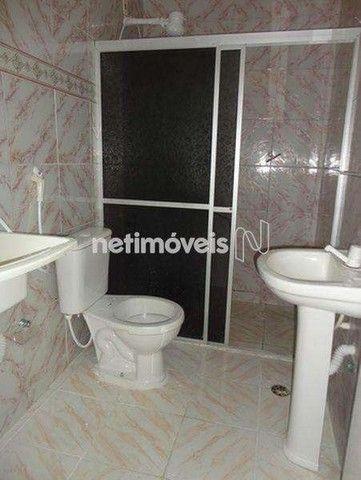 Apartamento para alugar com 2 dormitórios em Cabula, Salvador cod:701402 - Foto 10