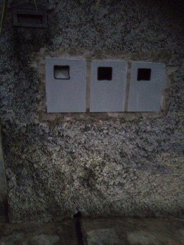 Venda e instalação de padrão cemig - Foto 3