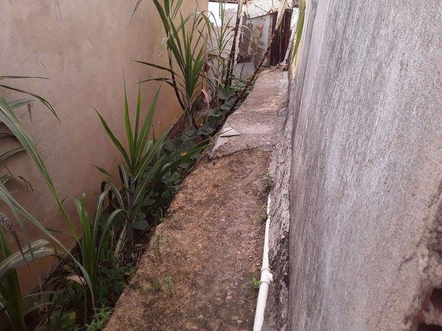 Casa pra vender em Escada pe  - Foto 3