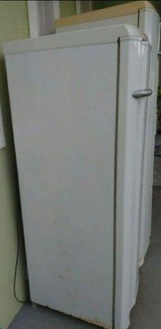 Promoção Geladeira Eletrolux 500,00 - Foto 4