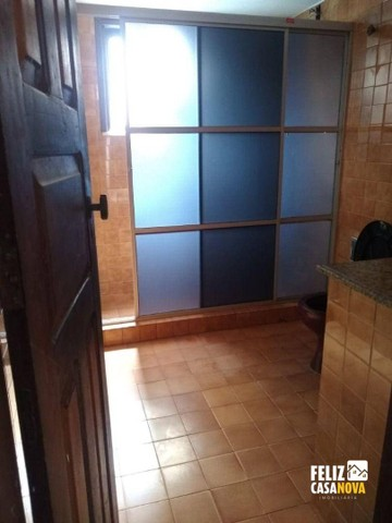 Casa 3 Quartos com 1 suíte - Bairro dos 46 - Foto 13