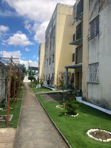Apartamento no Bairro Henrique Jorge  - Foto 9