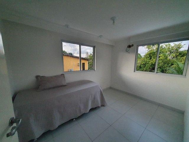 Casa com 6 dormitórios, 600 m² - venda por R$ 1.500.000 ou aluguel por R$ 5.860/mês - Alde - Foto 14