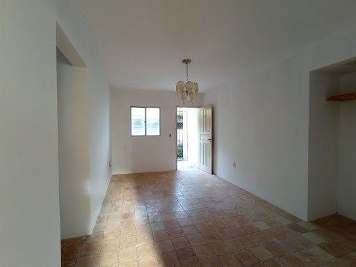 Apartamento com 2 dormitórios para alugar, 80 m² por R$ 1.100,00/mês - Cordeiro - Recife/P