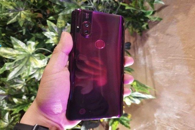 Motorola one hyper  - Foto 5