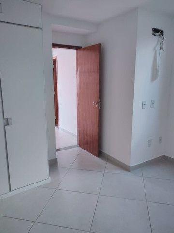 Vendo Apartamento de 3 quartos no Jd Amália/VR - Foto 2