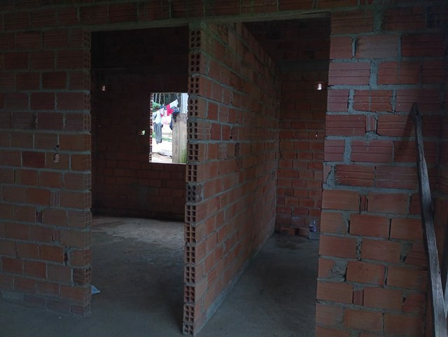 Vende-se casa em Oriximiná - Foto 5