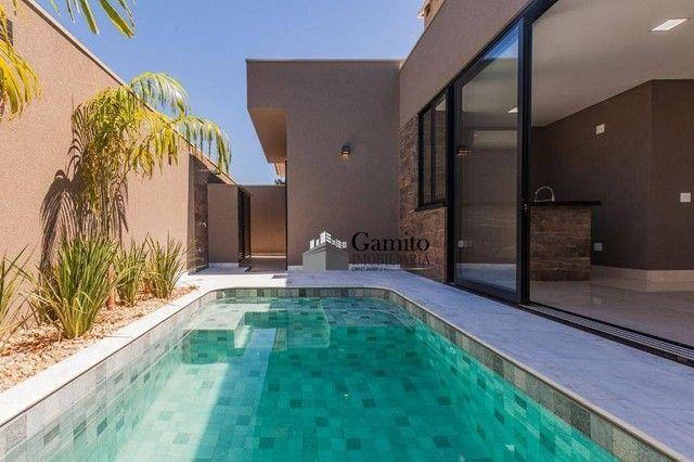 Casa no Damha III - Foto 2