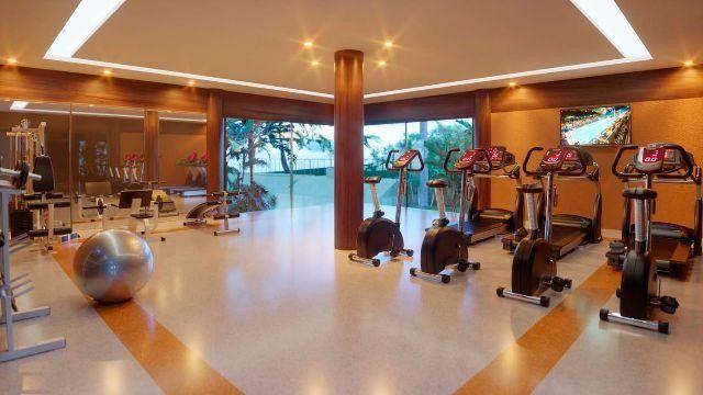 Lote no Condomínio Quinta das Lagoas Alagoinhas com 360m² e 440 m² à Venda a partir de R$  - Foto 8