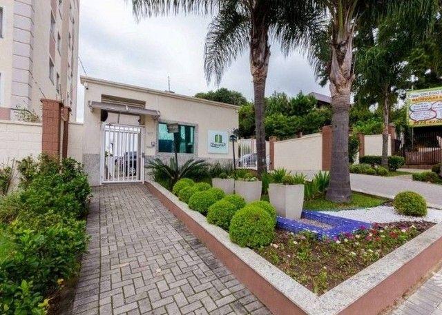 Apartamento para venda no 6° andar - Frente - no Campo Comprido - ótima localização - Foto 12