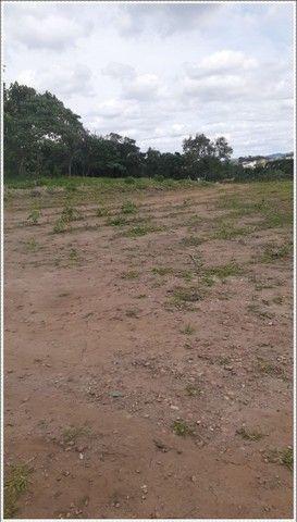 -Vendo terreno para moradia