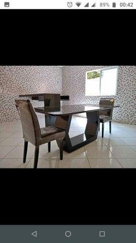 Mesa sala de jantar c - Foto 5