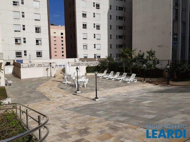 Apartamento à venda com 4 dormitórios em Paraíso, São paulo cod:624100 - Foto 8