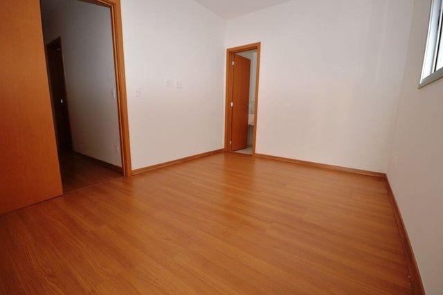 Sion venda 04 quartos novo 132m² lazer px Santa Doroteia - Foto 15