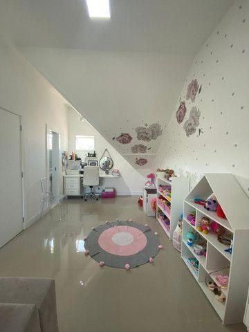 Excelente Casa Duplex 3 suítes + piscina total infra Recreio Só 1.320.000 - Foto 14