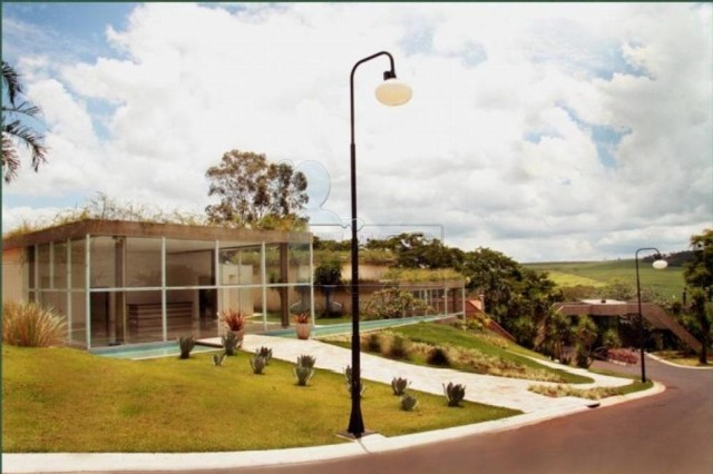 Terreno à venda em Centro, Ribeirao preto cod:V129653 - Foto 5