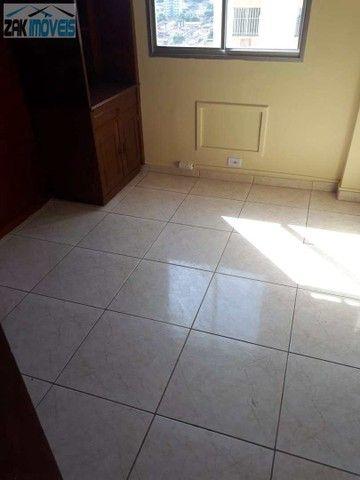 Apartamento com 2 dorms, Fonseca, Niterói, Cod: 98 - Foto 13