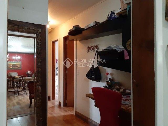 Casa de condomínio à venda com 3 dormitórios em Villagio, Gramado cod:340070 - Foto 14