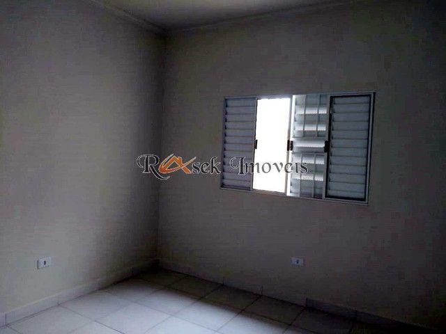 Casa c/ 2 dorm, Jequitibá, Itanhaém - R$ 244 mil, Cod: 372 - Foto 13