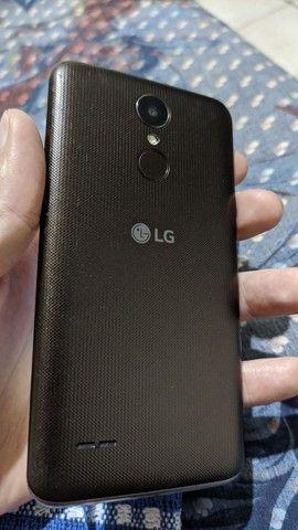 LG K10 e K8 - Foto 5