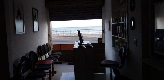 Alugo espaço comercial na frente da praia da sereia de itapua - Foto 4
