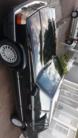 Volvo 960 - Foto 4