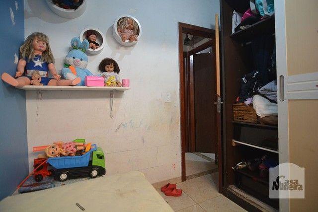 Casa à venda com 3 dormitórios em Betânia, Belo horizonte cod:342009 - Foto 7
