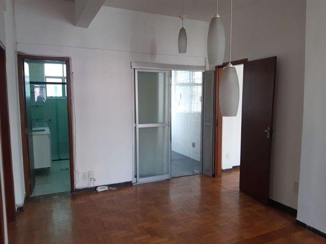 Apartamento região Centro Sul. - Foto 11