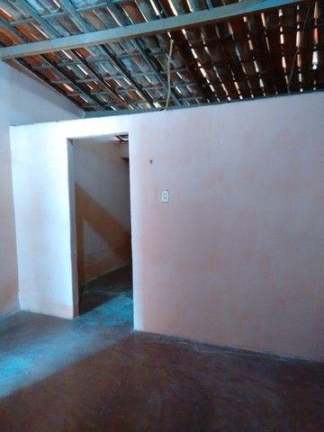 Casa no Quintino cunha Aluguel - Foto 6