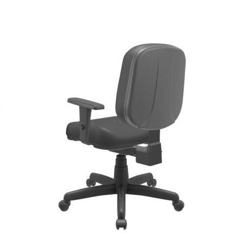 Cadeira diretor premium nova - Foto 3