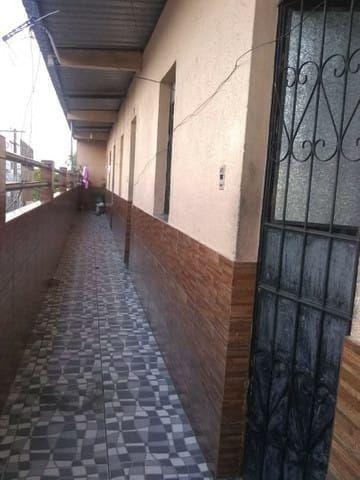 Pra investir Vila 9 kitinet alugadas no Val paraíso  - Foto 2