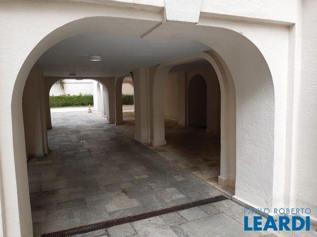 Apartamento à venda com 4 dormitórios em Paraíso, São paulo cod:624100 - Foto 5