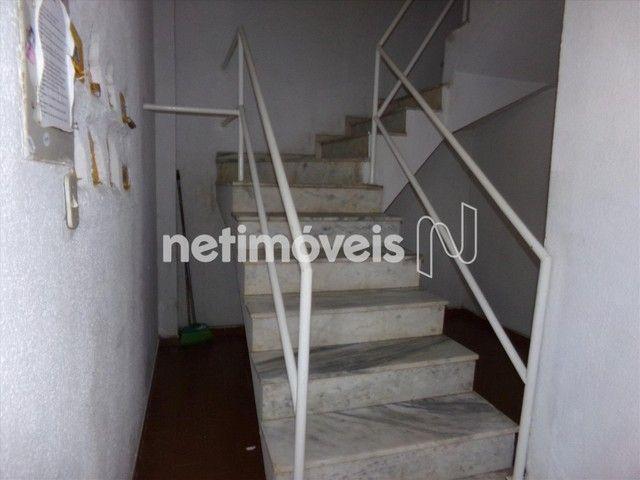 Apartamento para alugar com 2 dormitórios em Cabula, Salvador cod:701402 - Foto 13